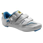 Image of Mavic Ksyrium Elite Womens Road Shoe