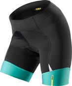 Image of Mavic Ksyrium Elite Womens Short SS16