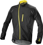Image of Mavic Ksyrium Pro H2O Jacket AW16