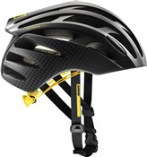 Image of Mavic Ksyrium Pro Road Cycling Helmet 2017