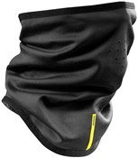 Image of Mavic Mavic Neck Warmer AW16