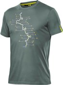 Image of Mavic Paris-Roubaix T-Shirt SS16
