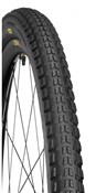Image of Mavic Pulse Pro 29er Tyre