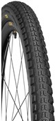 Image of Mavic Pulse Pro 650b Tyres
