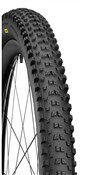 Image of Mavic Quest Pro 29er Tyre