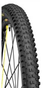 "Image of Mavic Quest Pro XL 26"" MTB Tyre"