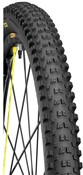 Image of Mavic Quest Pro XL 650b Tyre