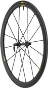 Image of Mavic R-SYS SLR Clincher Road Wheels 2015