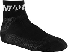 Image of Mavic Race Cycling Socks