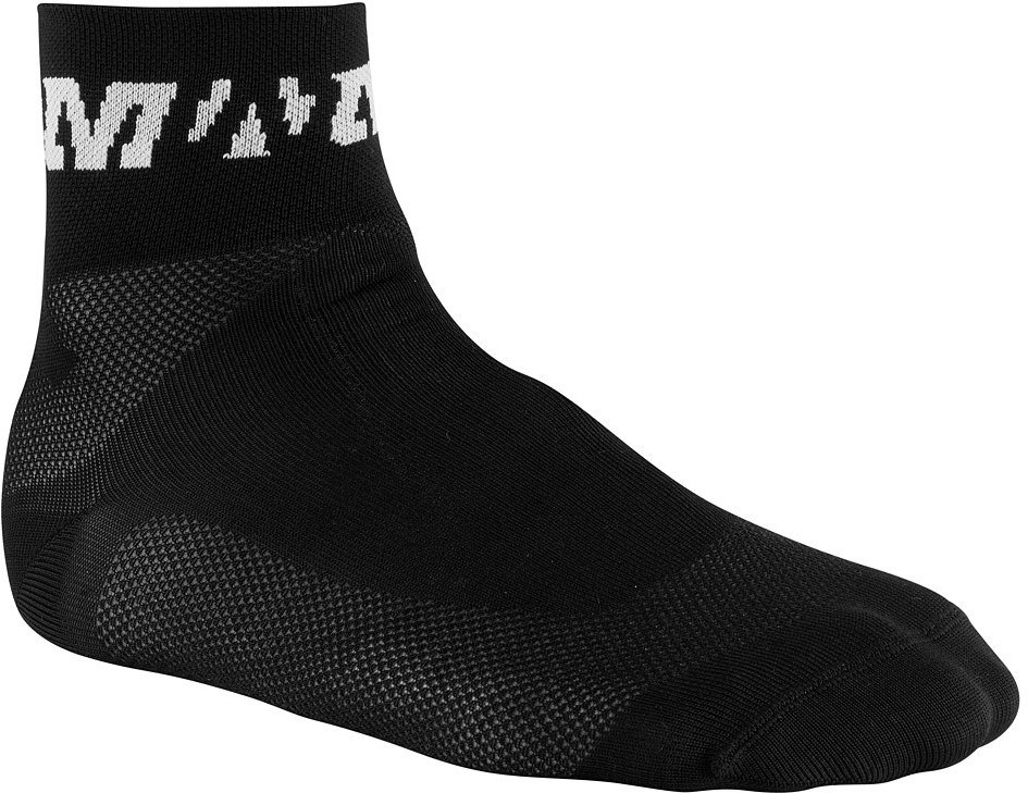 Mavic Race Cycling Socks