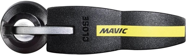 Image of Mavic Rear MTB Quick Release