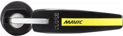 Image of Mavic Rear Road QR Skewers