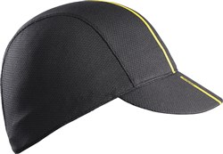 Image of Mavic Roadie Cap SS17