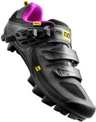 Image of Mavic Scorpio Womens MTB Cross Country Cycling Shoes