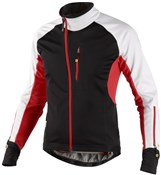 Image of Mavic Sprint Thermo Cycling Jacket