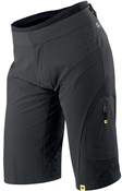 Image of Mavic Stratos Baggy Cycling Shorts