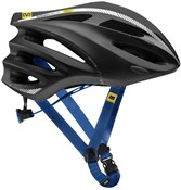 Image of Mavic Syncro Road Cycling Helmet