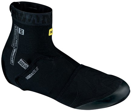 Image of Mavic Thermo Plus Shoe Cover