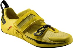 Image of Mavic Tri Helium Triathlon Race Cycling Shoes