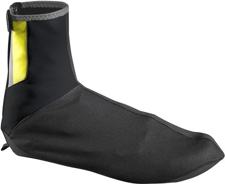 Mavic Vision Shoe Cover AW17