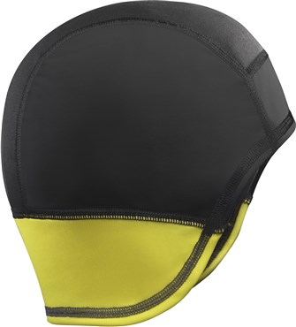 Image of Mavic Vision Thermo Underhelmet AW16