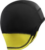 Image of Mavic Vision Thermo Underhelmet AW17