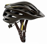 Image of Mavic Womens Crossride SL Elite W MTB Cycling Helmet 2017