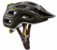 Image of Mavic Womens Crossride W MTB Cycling Helmet 2017