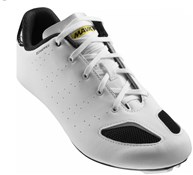 Image of Mavic Womens Echappee Road Cycling Shoes 2017