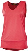 Image of Mavic Womens Echappee Tank Top SS17