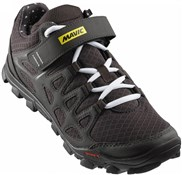Image of Mavic Womens Echappee Trail MTB Cycling Shoes 2017