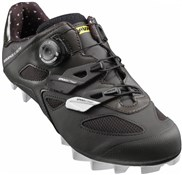Image of Mavic Womens Sequence XC Elite MTB Cycling Shoes 2017