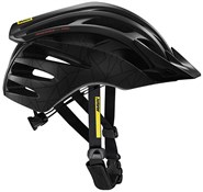 Image of Mavic Womens Sequence XC Pro Cycling Helmet 2017