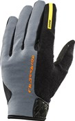 Image of Mavic Xride Protect Long Finger Glove SS17