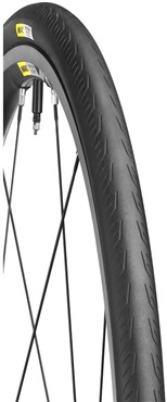 Image of Mavic Yksion Elite Guard Road Tyre