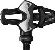 Image of Mavic Zxellium Elite Road Cycling Pedals 2016