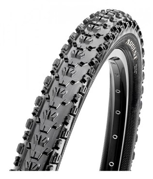 "Image of Maxxis Ardent Folding EXO TR MTB Mountain Bike 26"" Tyre"