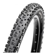 "Image of Maxxis Ardent Folding MTB Mountain Bike 26"" Tyre"