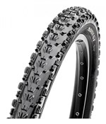 "Image of Maxxis Ardent Folding SS Ebike 27.5""/650b Tyre"