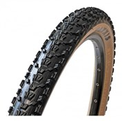 Image of Maxxis Ardent Folding Skinwall MTB Mountain Bike 29er Tyre