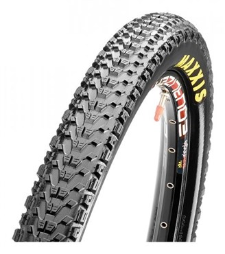 Image of Maxxis Ardent Race Folding 3C EXO TR MTB Mountain Bike 29er Tyre