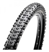"Image of Maxxis Aspen Folding XC MTB Mountain Bike 26"" Tyre"
