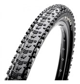 "Image of Maxxis Aspen Folding XC MTB Mountain Bike 27.5"" / 650B Tyre"