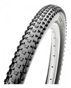 Image of Maxxis Beaver Folding EXO TR MTB Mountain Bike 29er Tyre