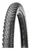 Image of Maxxis Chronicle Folding 120TPI EXO MTB Fat Bike 29er Tyre