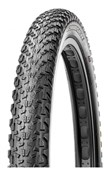 "Maxxis Chronicle Folding 120tpi Exo TR Tubeless Ready 27.5"" / 650B MTB Off Road Tyre"