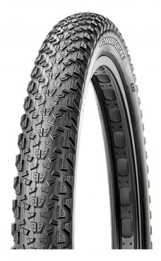 Image of Maxxis Chronicle Folding 120tpi Exo TR Tubeless Ready 29er MTB Off Road Tyre