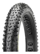 "Image of Maxxis Colossus Folding Exo TR Tubeless Read 26"" MTB Off Road Tyre"
