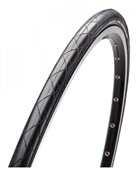 Image of Maxxis Columbiere Folding 700c Road / Racing Bike Tyre