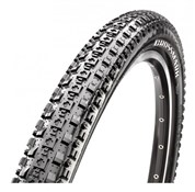 "Image of Maxxis CrossMark Folding EXO TR MTB Mountain Bike 27.5"" / 650B Tyre"